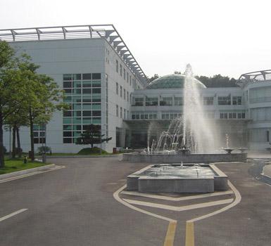 中信国安生态科技园项目