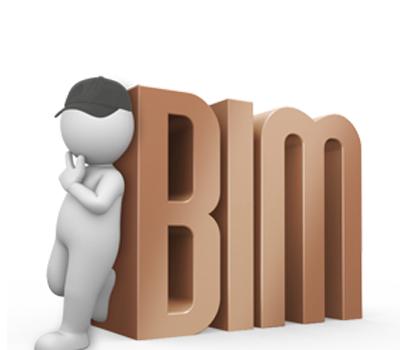 京园公司关于BIM技术在项目管理中应用讨论会